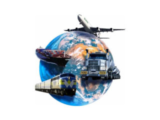 Freight Forwarders for Your Business Shipments