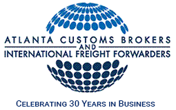 Atlanta Custom Brokers