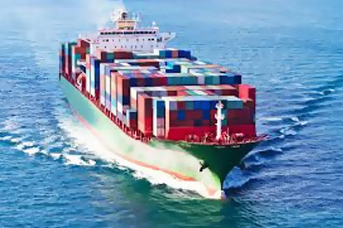 Factors that Affect the Cost and Timing of Your International Shipment