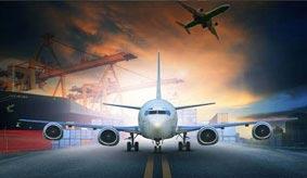 Atlanta Customs Brokers and International Freight Forwarder
