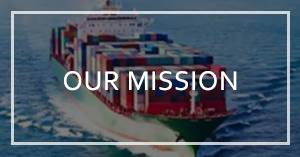 our-mission-new