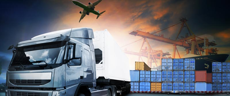 What You Need to Know if You're a First-Time Importer or Exporter
