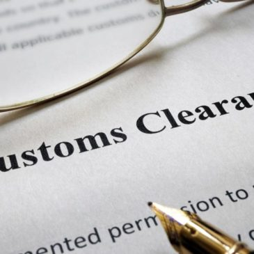 Do I Need to Hire a Customs Broker?