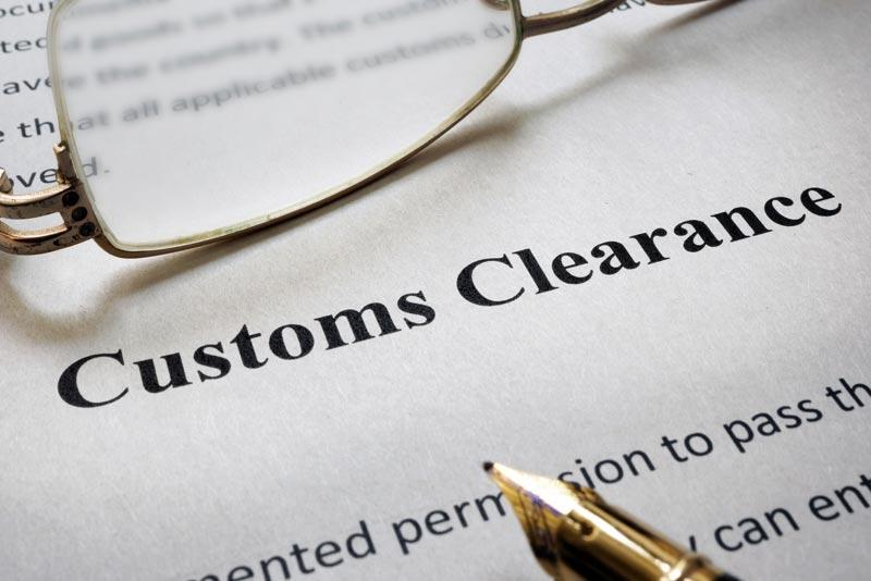 Do I Need to Hire a Customs Broker?