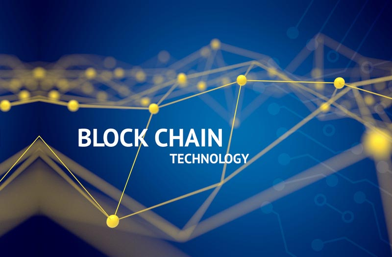 How Blockchain Technology is Revolutionizing the Logistics Industry
