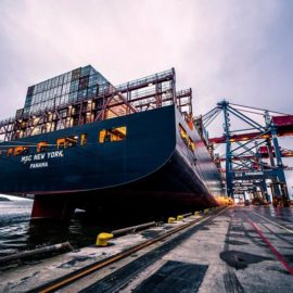 Common Overseas Shipment Delays and How To Avoid Costly Mistakes