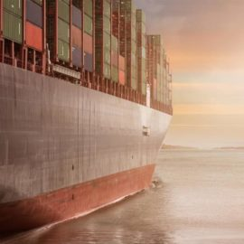5 Steps to Take When There Are Delays in Global Shipment of Your Goods