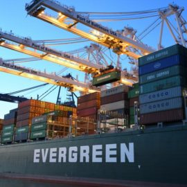 What Services Are Offered by a Freight Forwarder and How Do I Know If I Need Them?